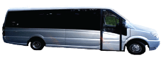 <strong><u>Contact us</u> for Vehicle Class F Quotation</strpng>