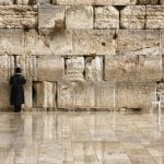 Day Toursall over Israel - Mazada Tours & Travel Package