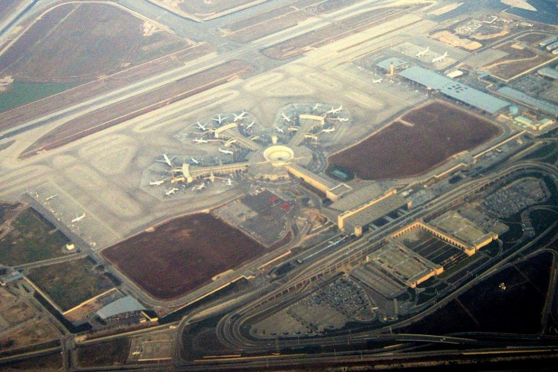 1200px-ben_gurion_international_airport_aerial_view