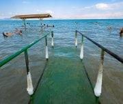 DEAD-SEA-ISRAEL-Mazada Tours