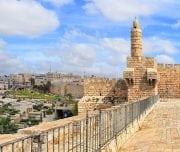 davids-tower-Mazada Tours