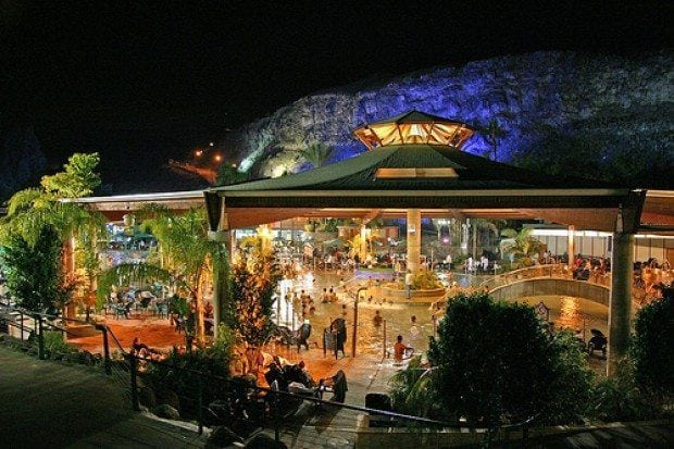 hamat-gader-spa-complex-and-park