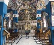 Holy-prophet-Elisha-Mazada Tours