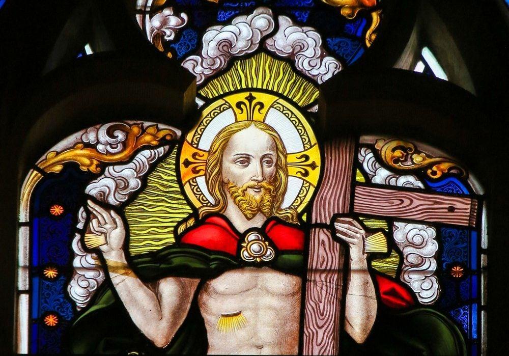 Jesus-Mazada Tours