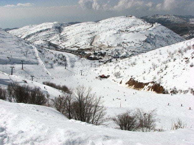 mount-hermon-not-just-a-winter-wonderland