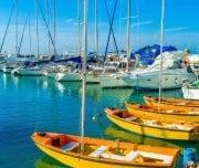 romantic-trips-jaffa-port-tel-aviv-israel-Mazada Tours