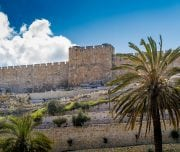 view-of-the-golden-gate-old-city-jerusalem