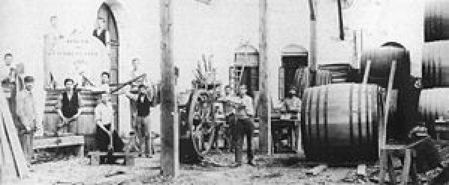 zichron-yaakov-Mazada Tours