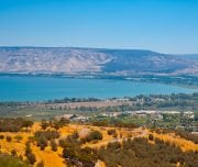 Galilee-Mountains-to-Galilee-Sea-Mazada Tours