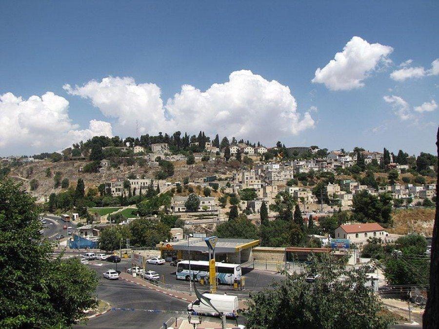 sefad- Mazada Tours