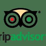 tripforhotels-2