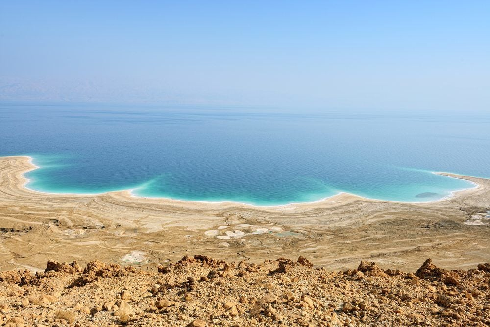 Day Of The Dead Program 2016 English >> Book Your Dead Sea & Ein Gedi Spa Day Tour Program - Departures from Yours Hotel