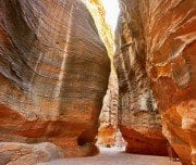 ancient-city-of-petra-jordan-Mazada Tours