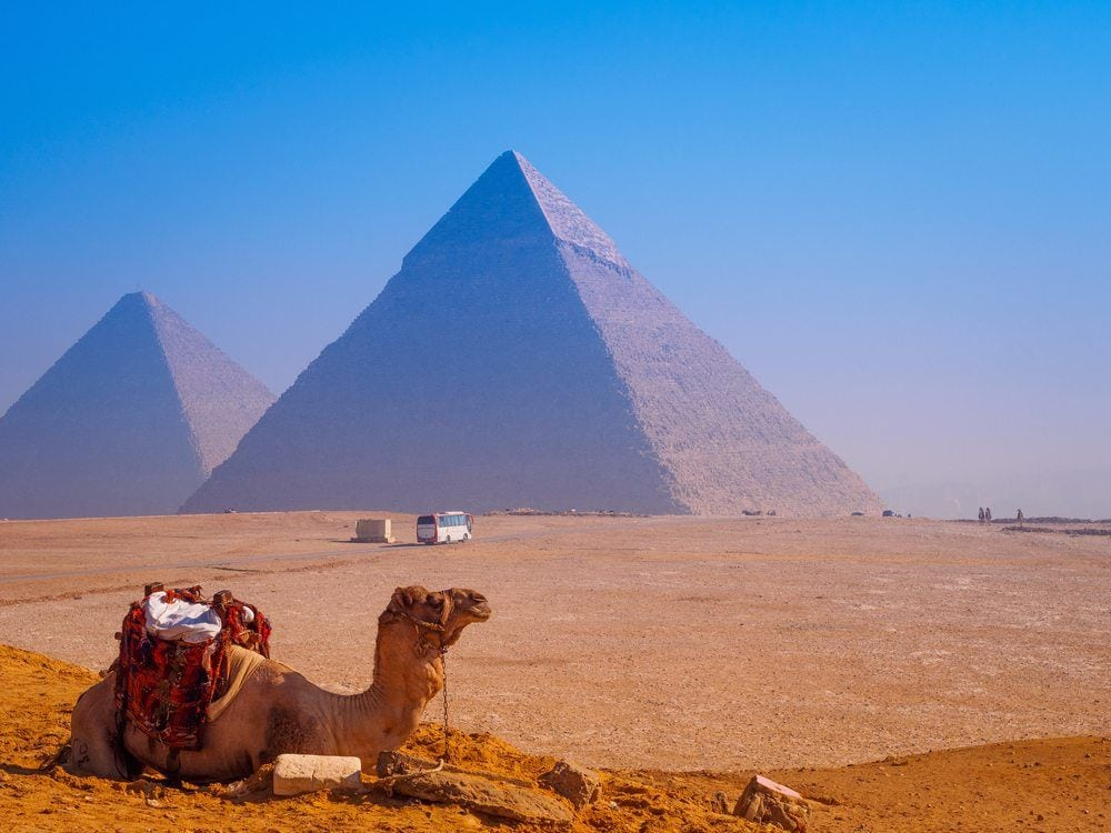 Book Your Pyramids Memphis Amp Sakkara Private Tour Pyramids Memphis Amp Sakkara Tour Mazada Tours