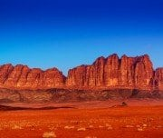 jordanian-desert-mountain-in-wadi-rum