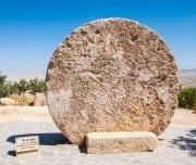 mount-nebo-jordan-Mazada Tours