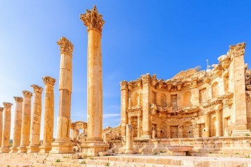 nymphaeum-in-the-roman-city-of-gerasa-preset-day-jerash-jordan-it-is-located-about-48-km-north-of-amman