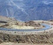 road-in-mountain-area-near-dead-sea-in-jordan