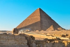 The-Pyramids-of-Egypt