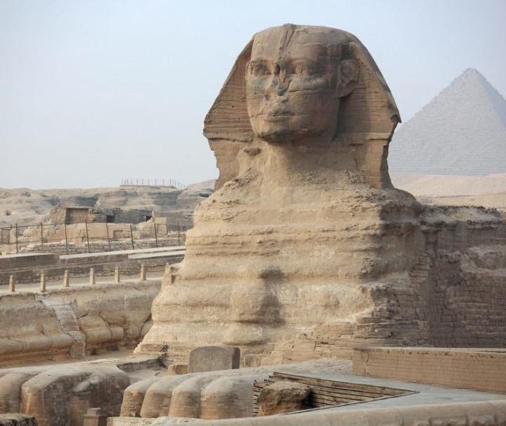 the-sphinx-at-giza-and-pyramid