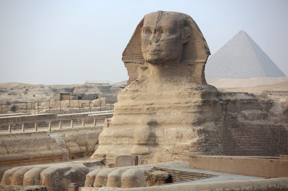 Land Rover Alexandria >> Private Tour to Pyramids of Giza & Egyptian Museum | Pyramids of Giza & Egyptian Museum Tour