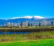 hula-valley-and-mount-hermon-Mazada Tours