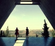 yad-vashem-the-world-holocaust-remembrance-center-in-jerusalem