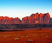 ebel-qatar-mountain-in-wadi-rum