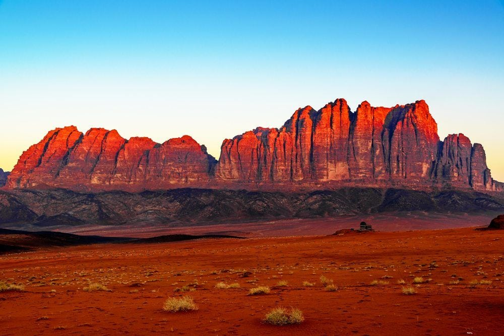 ebel-qatar-mountain-in-wadi-rum-Mazada Tours