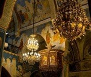 greek-orthodox-church-Mazada Tours