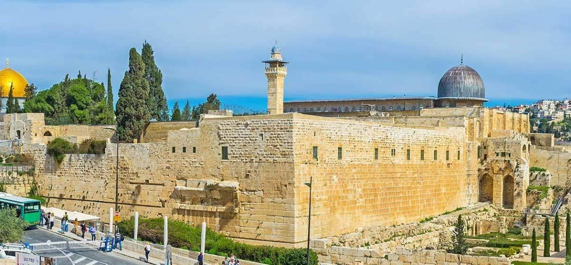 jerusalem-tours-MazadaTours