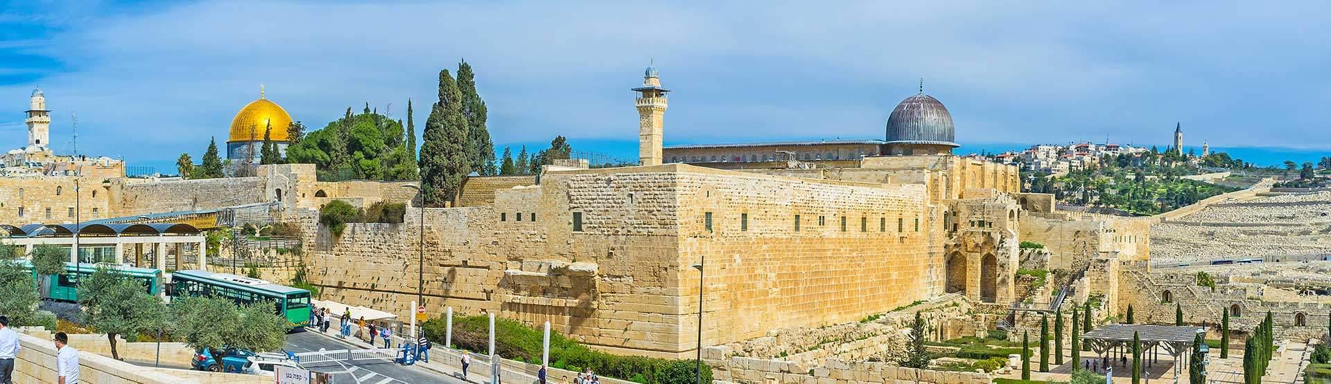 jerusalem-tours