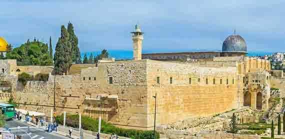 jerusalem-tours-1140x555
