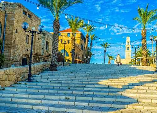 Tel-Aviv-Day-tour