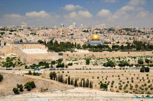 the-old-city-of-Jerusalem6
