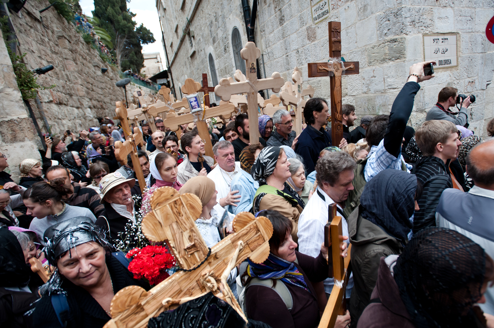 easter-in-israel_via dolorosa