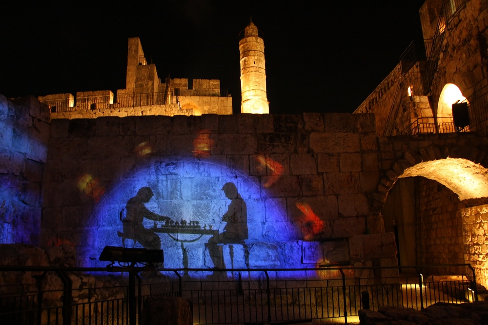 things-to-do-in-jerusalem_tower-of-david