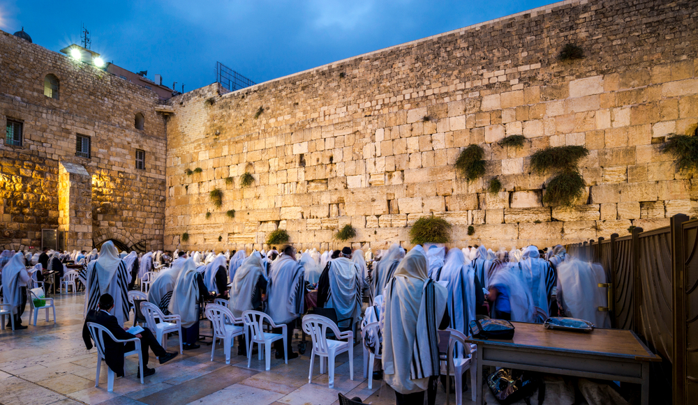 things-to-do-in-jerusalem_western-wall