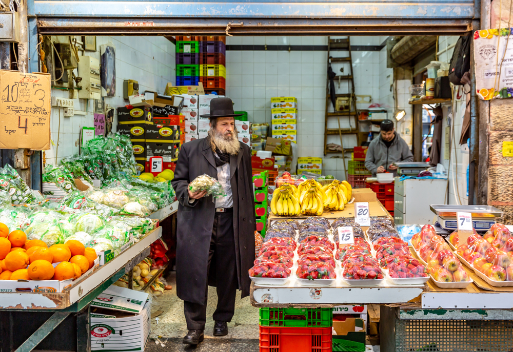 things-to-do-in-jerusalem_machane-yehuda