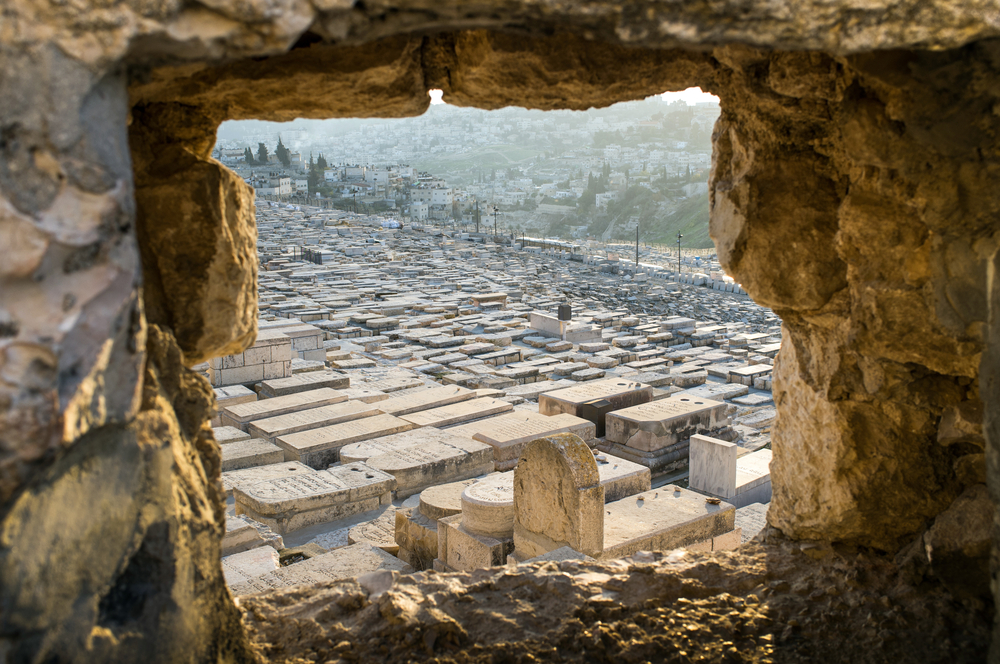 things-to-do-in-jerusalem_mount-of-olives