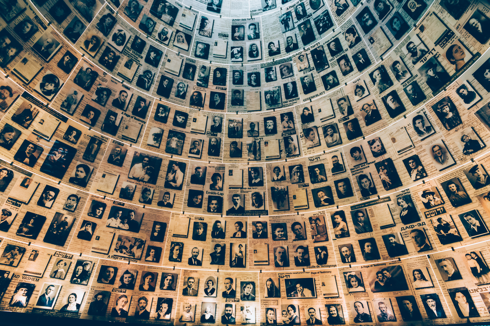 things-to-do-in-jerusalem_yad-vashem