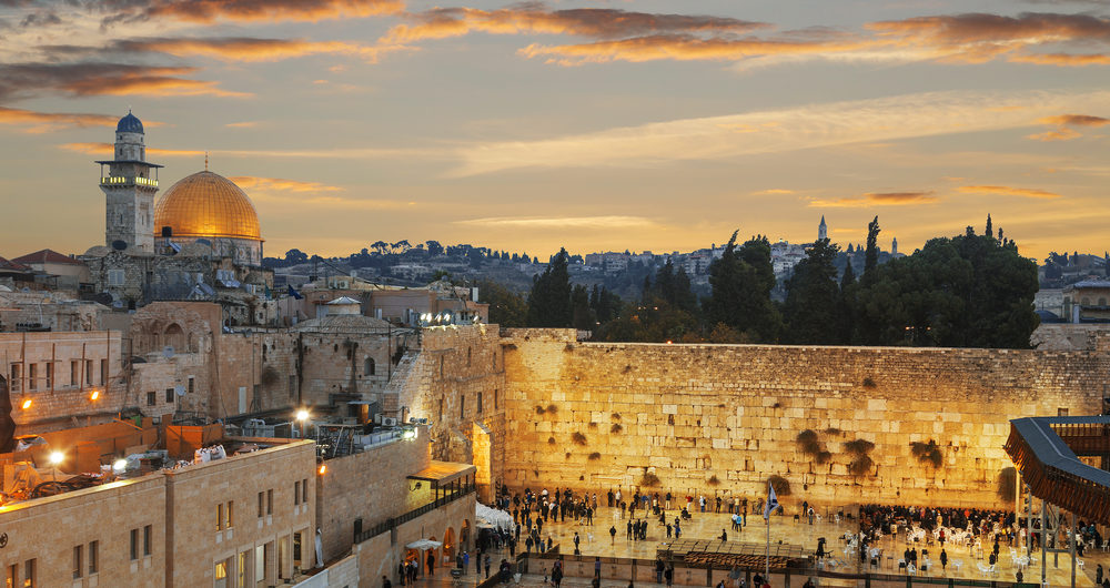 things-to-do-in-jerusalem